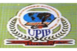Université Polytechnique International Du Benin - (UPIB)