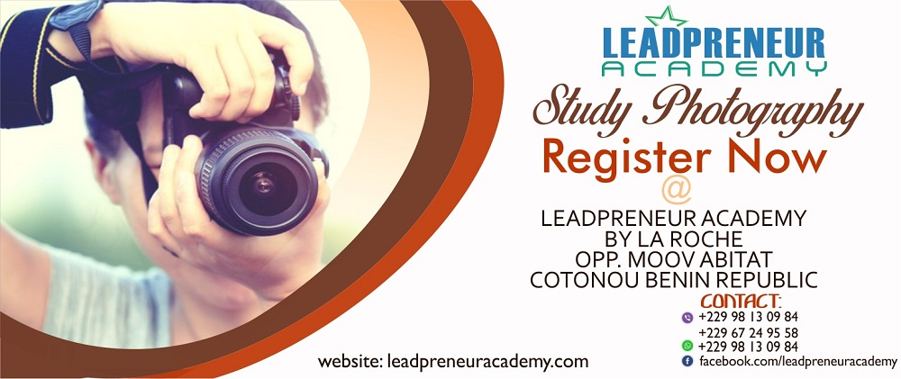 https://www.beninfo247.com/wp-content/uploads/2017/11/leadpreneur-academy-photography-bi247-banner.jpg
