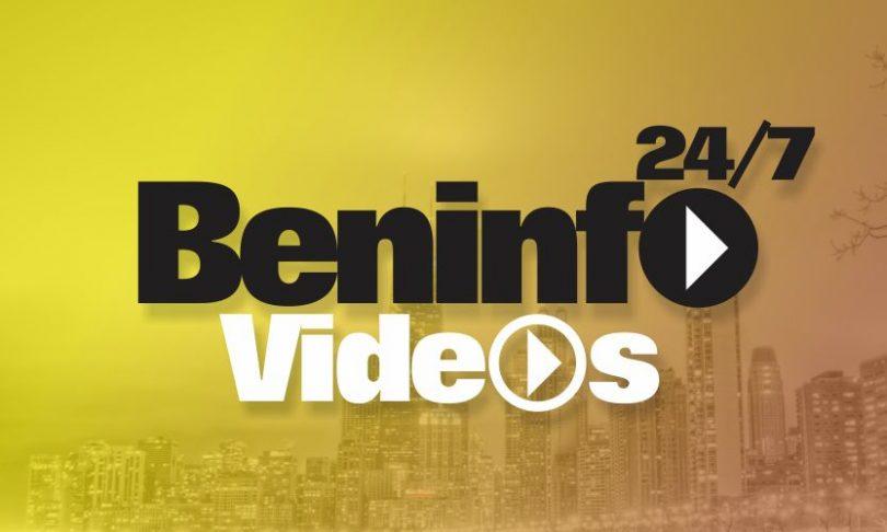 Beninfo 247 Videos