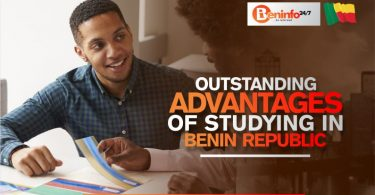 Reasons why you should study in Benin Republic
