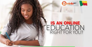 Is an online education right for you?
