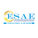 ESAE University Admission Application Form