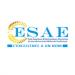 ESAE University Admission Application Form